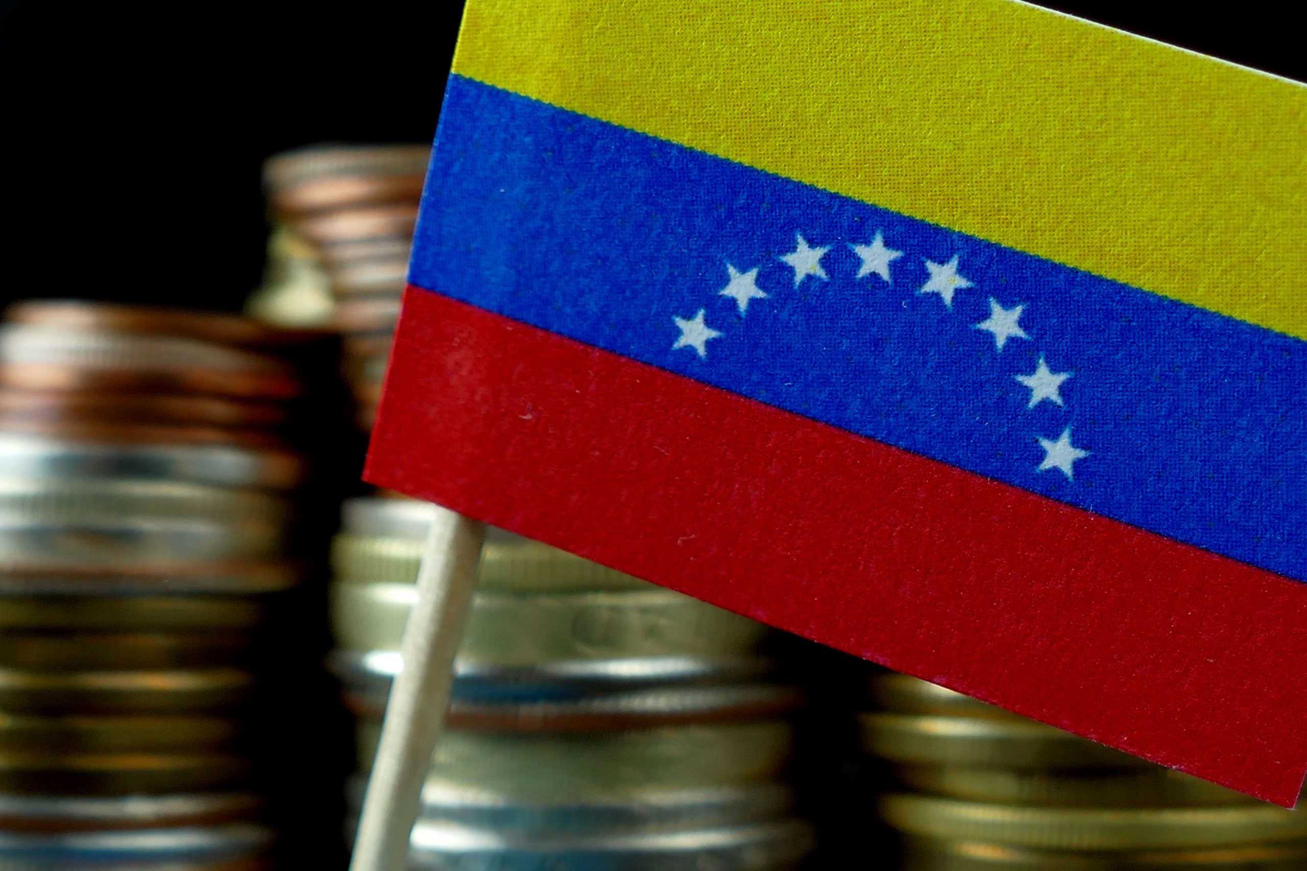 Venezuela law changes 2018 Patents Trademarks and Designs