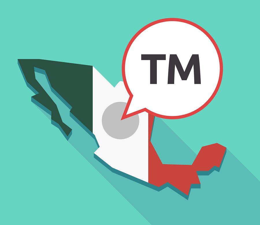 Trademarks Legislation