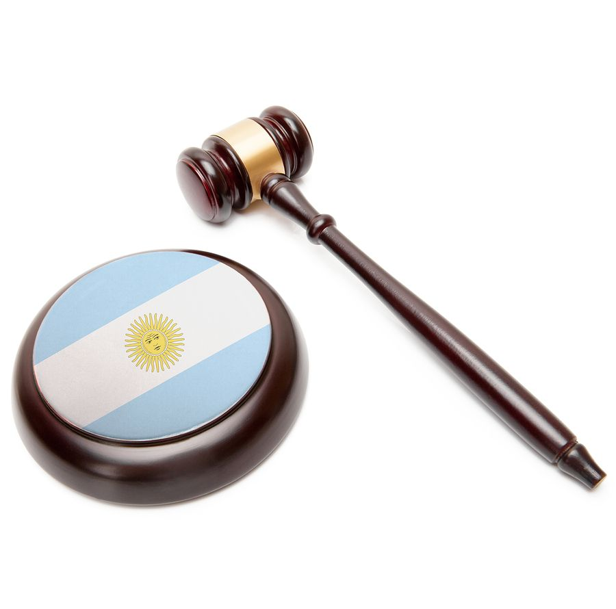 Exploring license agreement registration