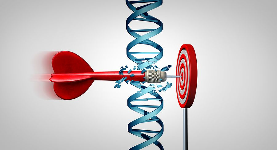 The Legal Framework for Gene Therapy Treatments in Mexico