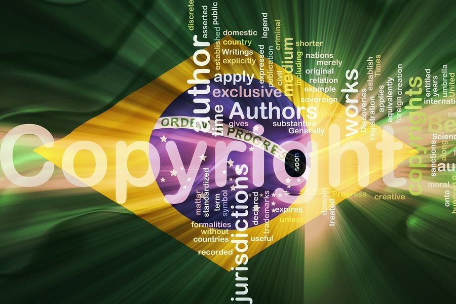 Brazil Progresses Toward Joining the Madrid Protocol