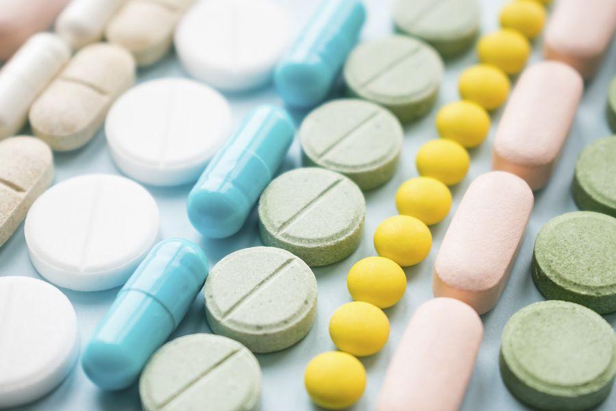 Regulation of generics pharmaceuticals in Peru