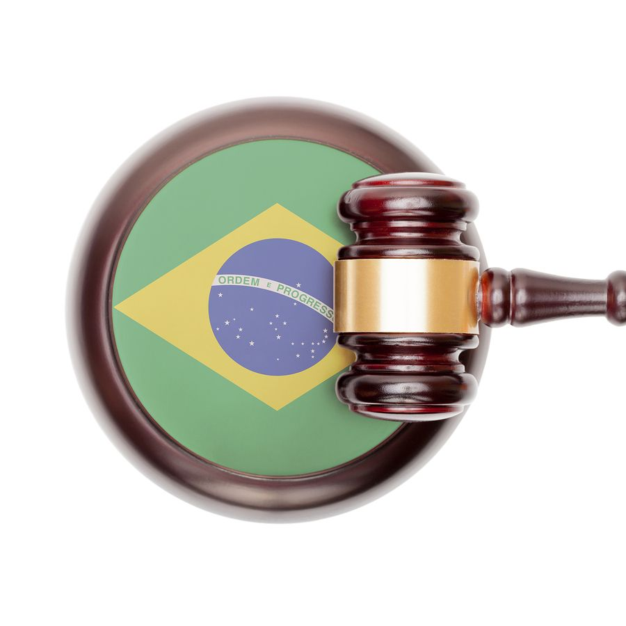 New Measures to Cut Down on Brazil Patent Backlog