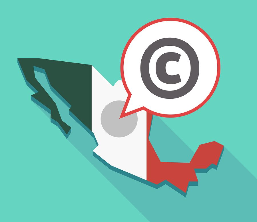 Senate ratifies new amendment of the Copyright Law