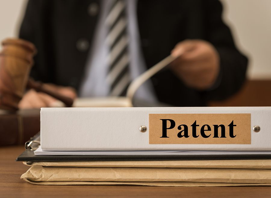 Patentability of New Plant Varieties