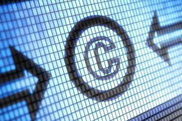 Conflicts in the modification procedure of the Copyright Law