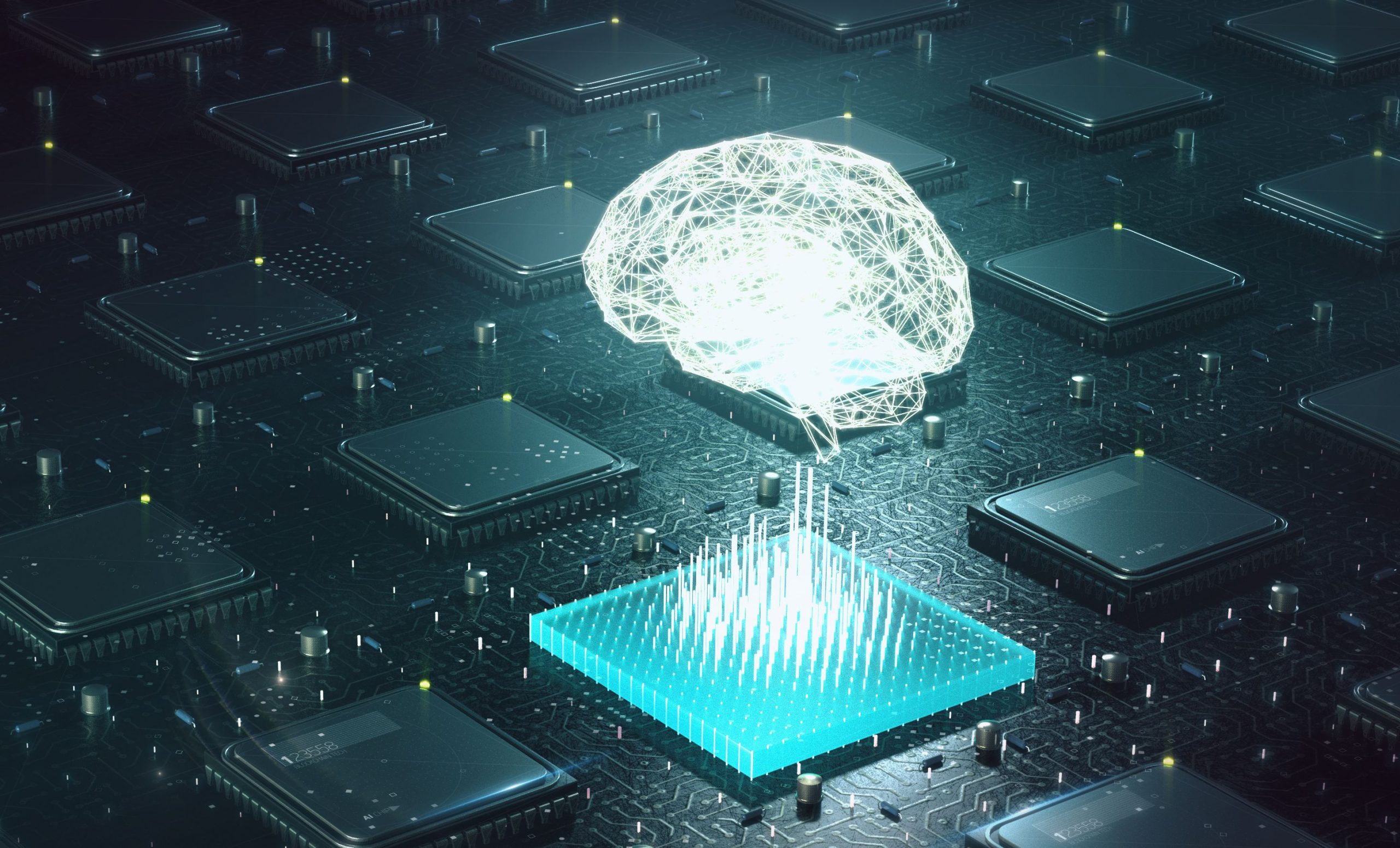 Collaboration Between Brazilian PTO and CAS to Fight Patent Backlog with the Help of AI