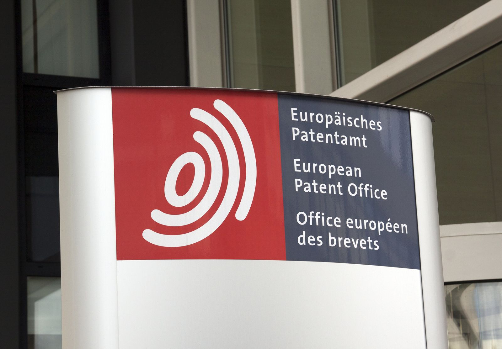 Enhancing the Visibility of Intellectual Property: EPO and LESI sign MoU on Bilateral Cooperation