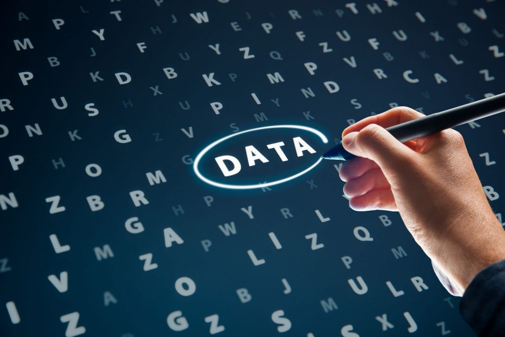 Argentina begins to ¨warm up¨ for the Law of Personal Data