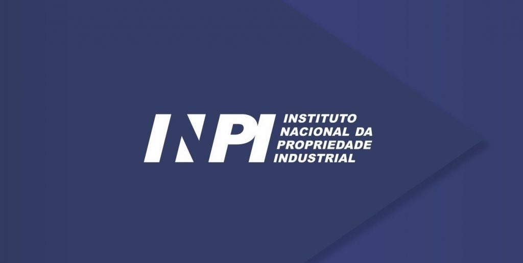 Inpi Brazil2