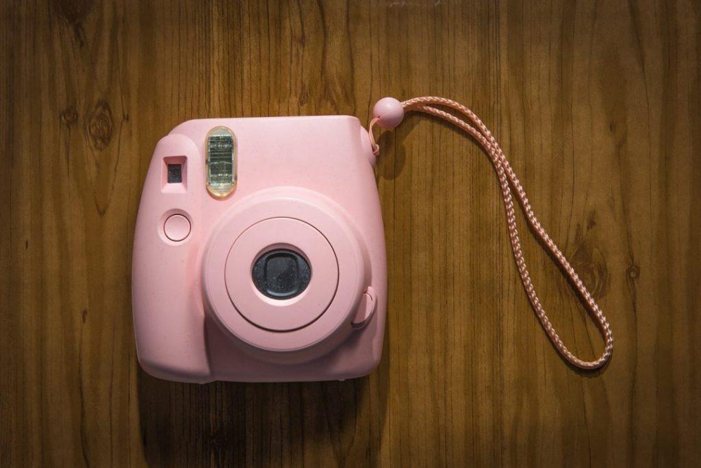 bigstock Polaroid Camera 115383059 min