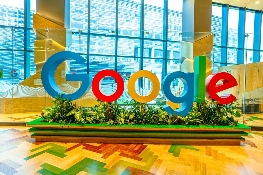 bigstock Singapore May Googl 365198260 2 min scaled 1