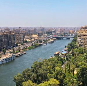 Cairo 01