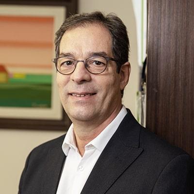 Carlos Cavalcanti