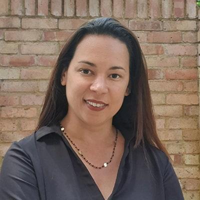 Vivianne Cardoso