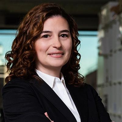 Adriana Pulpeiro