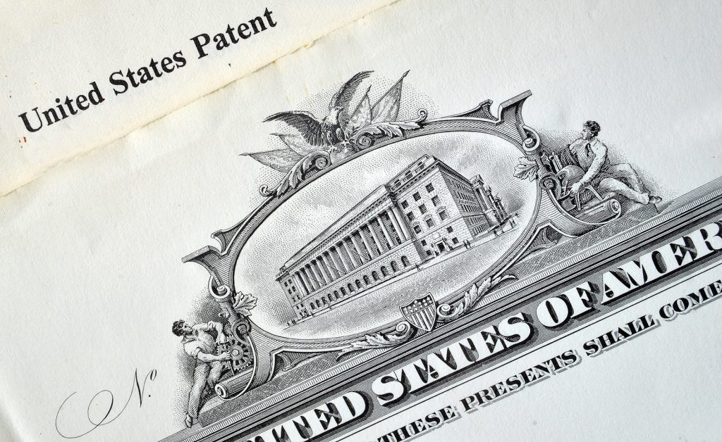Supreme Court Permits Exceptions to Assignor Estoppel Doctrine