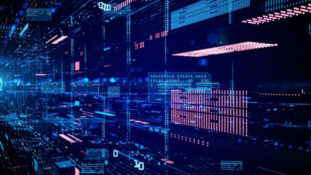 Digital Asset Inheritance – The Modern Will
