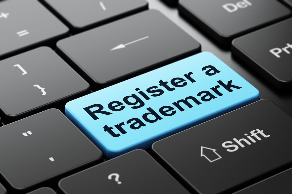 Recent increase in trademarks applications filed in Chile
